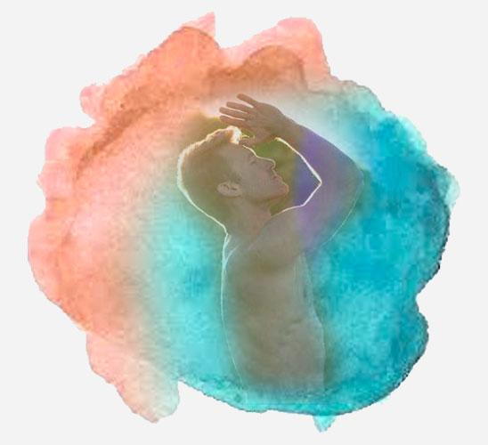 image of Qi Gong